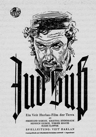 Judenfilme